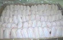 Grade A frozen chicken Legs and wings for sale