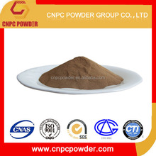 CNPC POWDER Copper Concentrate Powder Making Machine