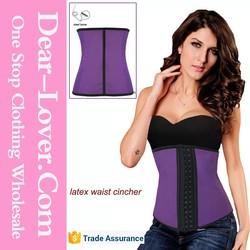 Wholesale sexy www xxx com photos latex cincher corset