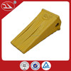 Good Quality Digging Precise Bucket Teeth of Compact Excavator Attachments/digger pins