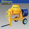 australian standard culvers concrete mixer sizes, concrete mixer lift, electric concrete mixer price
