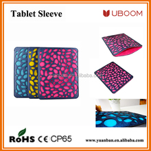 For ipad case felt, tablet pouch, tablet sleeve 10