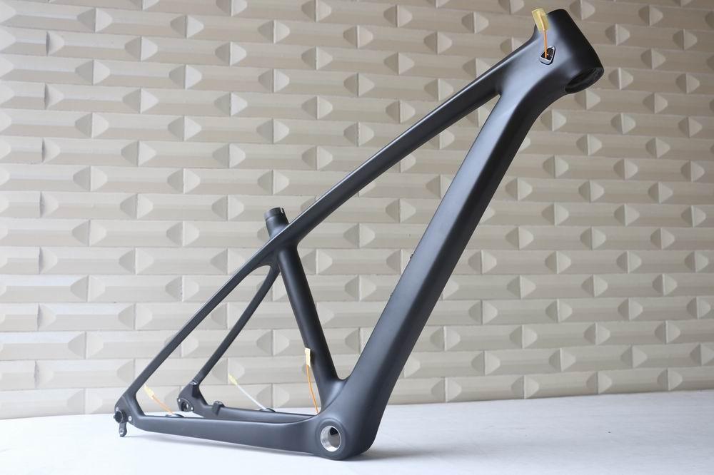 NEW 26er Bicycle frame, carbon mountain bike frame 26er FM326 MTB26ER MTB bike frame