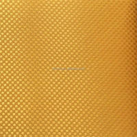 100% polyester jacquard oxford 420D for bag