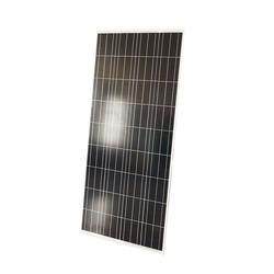 China wholesale 280W 290W 300W Poly Solar Panel with good price