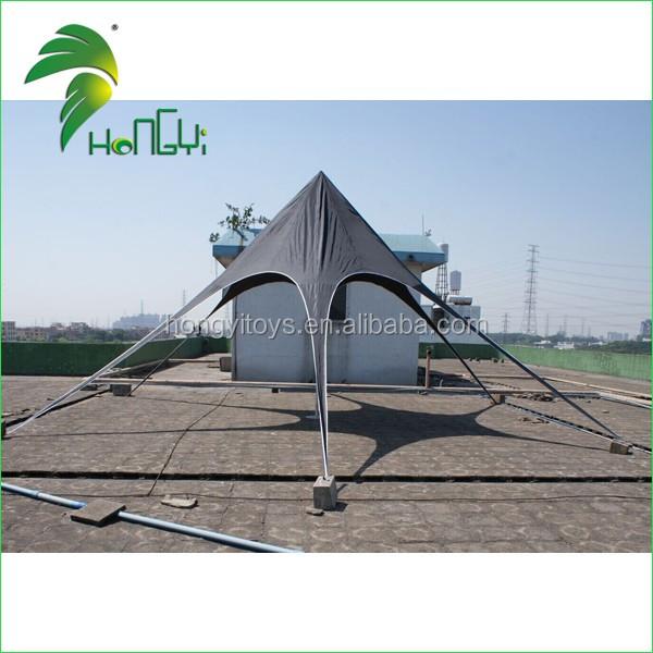 black star tent (2)