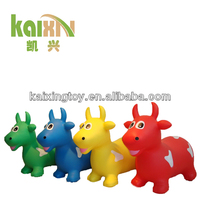 2015 Inflatable Animals Hopper/Inflatable Jumping Animal
