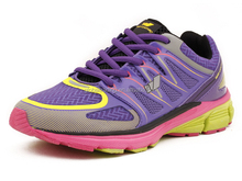 WAY CENTURY Low Price Spring Summer Women'S Sports Shoes GT-12509-2