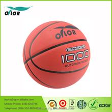 basketball ball size 7