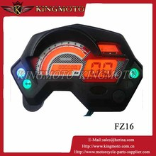 NEW STYLE MOTORCYCLE DIGITAL ODOMETER