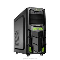 PC gaming case