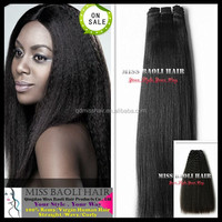 Alibaba Trade Assurance Paypal Accepted Fast Delivery Grade 5A Cheap Virgin Indian Kinky Straight Clip In Hair Extensions