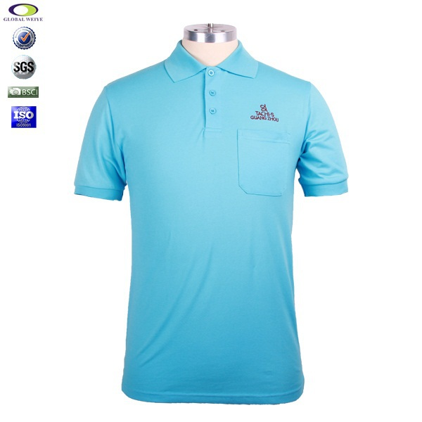 Design your own slim fit dri fit embroidered design with for Design your own polo shirts