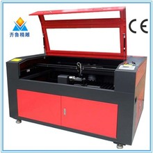 1300mm*900mm laser engraving machine for guns