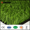 PE fifa approved football artificial turf