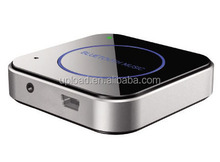 Bluetooth Music A2DP Wireless 3.5mm Stereo Audio Receive