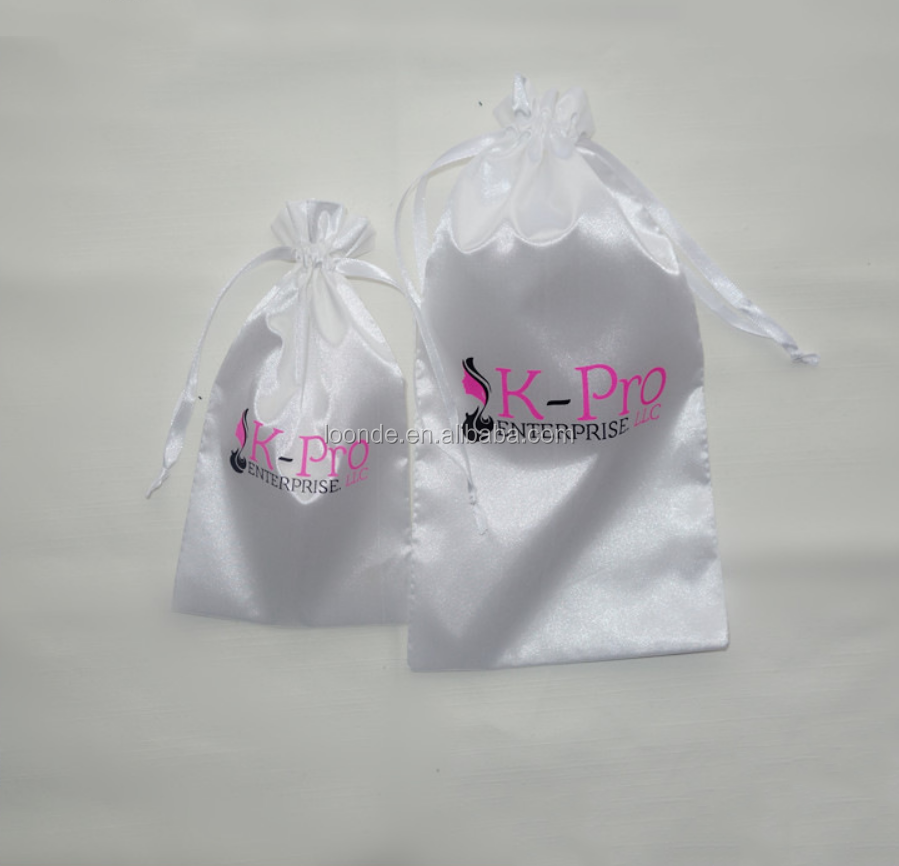 hair extension storage bag (1).png