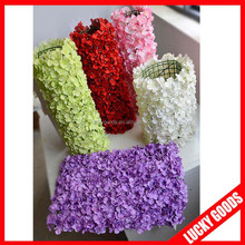 wholesale colorful decorative wedding flower for wedding or party decoration
