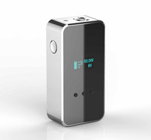 2015 Shop now!! temperature control vaporizers smy50 TC/ vaporizer dry herb mod. fast delivery time