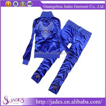 Wholesale cheap best product buy sportswear in china