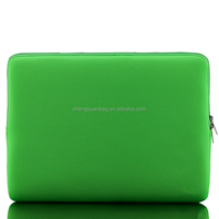 14 inch Notebook Laptop sleeve Carrying bag for computer Womens briefcase Handbag