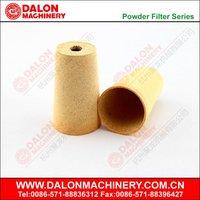 10 micron oil filter