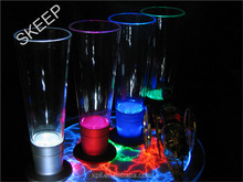 Alibaba China Hot new product world cup gift/led light cup