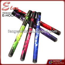 500 puffs portable e hookah shisha pen
