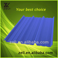 jindal steel sheet shanghai supplier