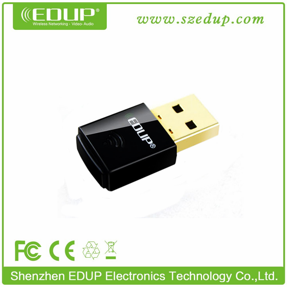 IEEE802.11BGN Mini 300Mbps Realtek Chipset Wifi USB Adapter IEEE802.11N USB Wireless Wan Adapter-1.jpg