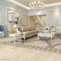 foshan best crystal vitrified granite floor tiles design
