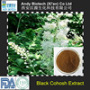 20:1 Pure Black Cohosh P.E Powder