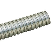 """High corrosion resistant 3/4"""" inch corrugated flexible hose pipe"""