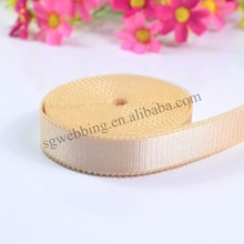 non-slip bra strap with no elastic in good price