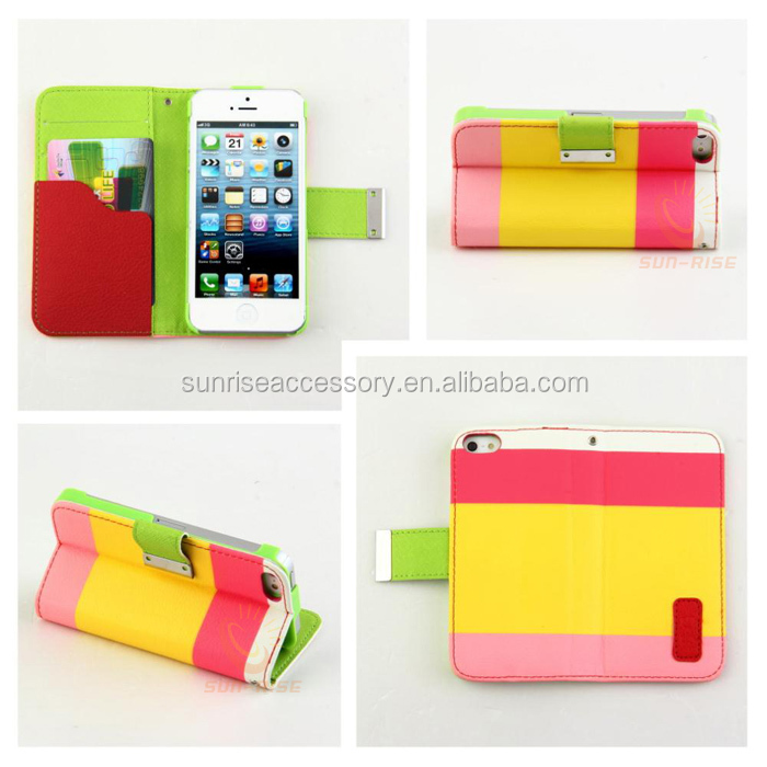 cheap mobile phone cases (1).jpg