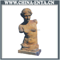 Cheap Wholesale famous busts