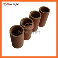 phenolic cotton cloth tube