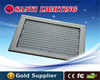 333x3W indoor grow lights hydroponics system 1000W led light for plants