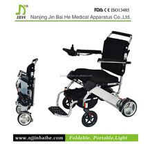 New style electric mobility scooter CE Approved, electric wheelchair