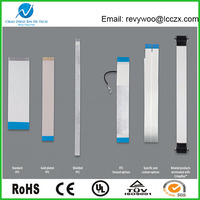 49pin ffc cable