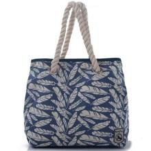 OEM canvas bag/canvas shopping bag/cotton canvas tote bag