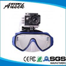 Summar water assistant full hd wifi video camera sj4000 sjcam original