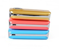 Promotional gift Mp3 Best Selling Power Bank power bank external battery pack for mobile phone