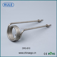 Stainless Steel Water Heater/Heating Element