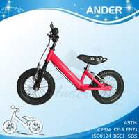 Todder's Mountain bike / Kids sports toy / riding on toy