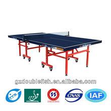 fair price table