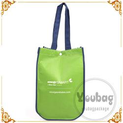 cotton bag canvas tote bags wholesale reusable shopping bags foldable shopping bag