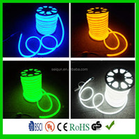 Top level new arrival led rope light neon light cold white