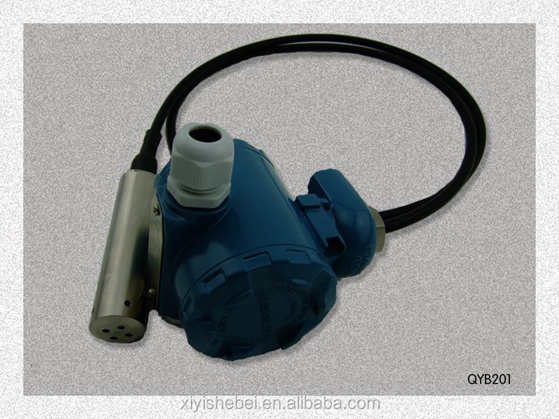 XY3151LT Smart Input Type Good Price Liquid Level transmitter