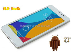 brand new touch screen 512mb ram android cell phone
